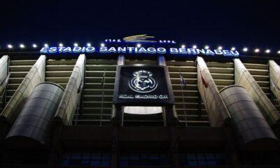 Real Madrid By nikola_pu, CC BY-SA 3.0