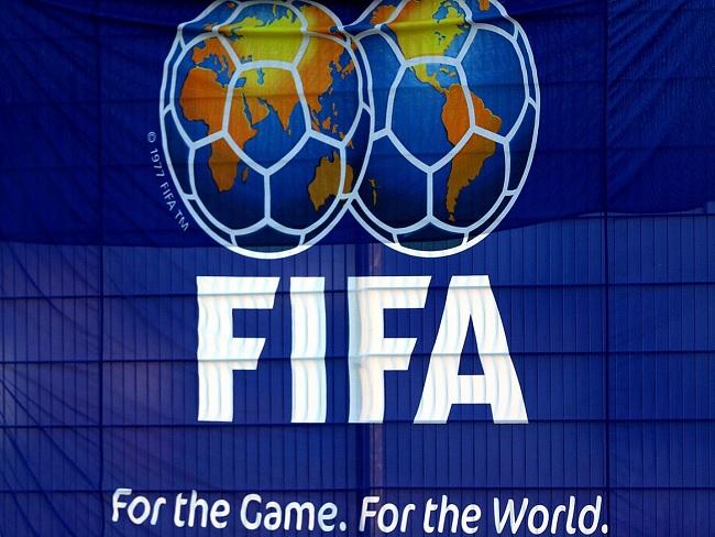 FIFA By Steindy (talk) 2258, 30 March 2017 (UTC) - Own work, CC BY 3.0