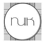 Ruik.cz – fotbalové zprávy, statistiky a výsledky