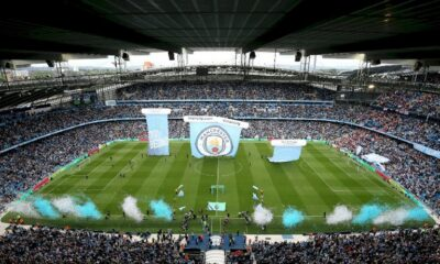 Manchester City burnleyfootballclub.com