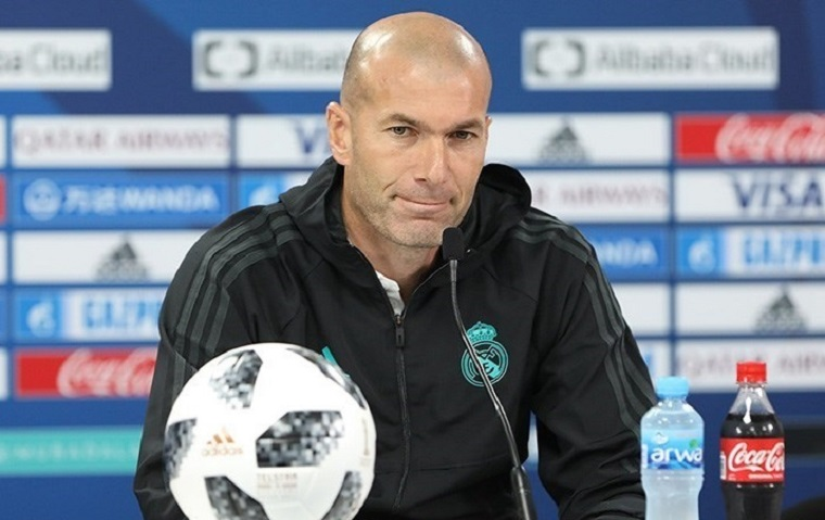 Zinedine_Zidane By Tasnim News Agency, CC BY 4.0