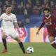 Mohamed Salah zdroj sevillafc