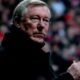 Sir-Alex-Ferguson-By-Andrea-Sartorati-Manchester-Old-Trafford-Manchester-United-vs-Crawley-Town-CC-BY-2.0