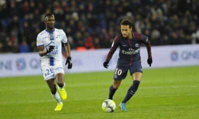 neymar 2 zdroj estac.fr