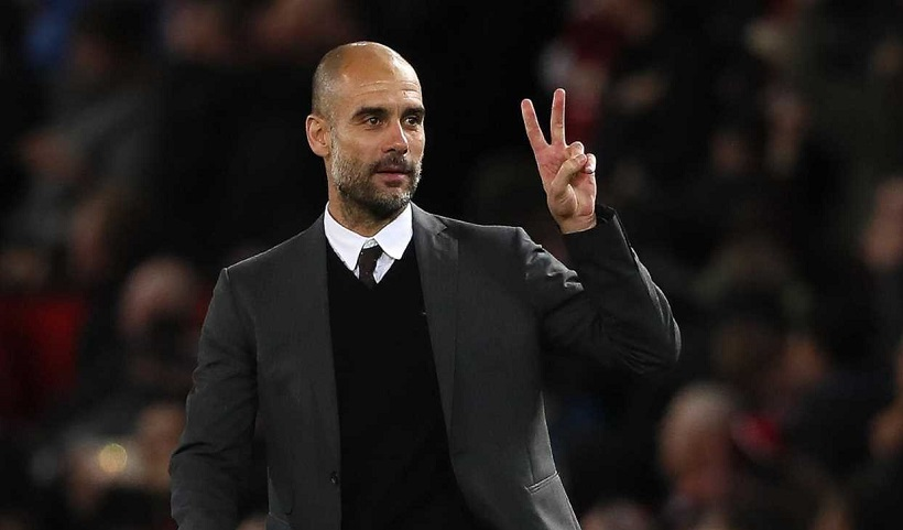 pep guardiola zdroj wba.co.uk