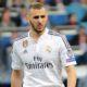 Karim_Benzema_By Chris Deahr - Karim Benzema vs. FC Schalke 04, CC BY 2.0