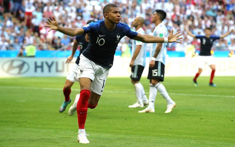 Analýza EURO 2021: Francie je největším favoritem na vítězství. Cokoliv  jiného než medaile je neúspěch - Ruik